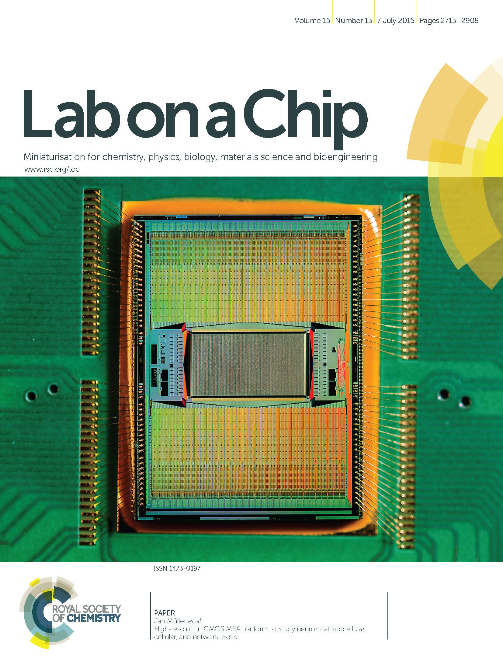 Dynamic Reconfigurable Network on Chip Design  Innovations for  Computational Processing and Communication